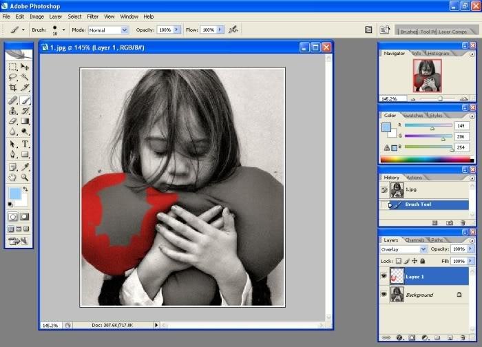 tutorial-photoshop-cs2-vii-05