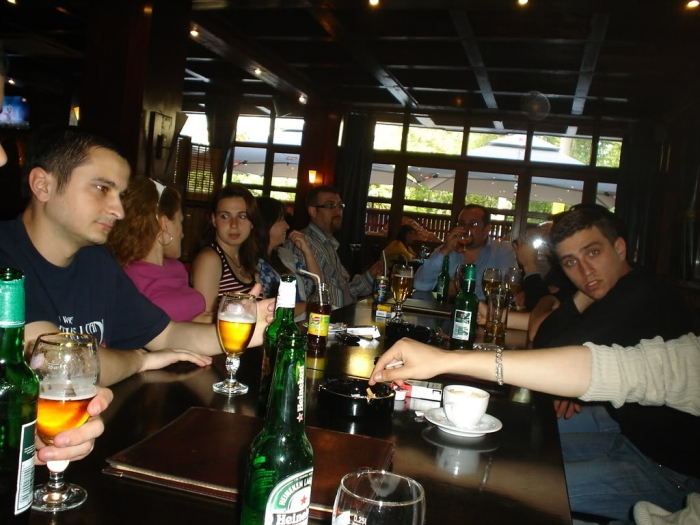 blog-meet-4-constanta-01