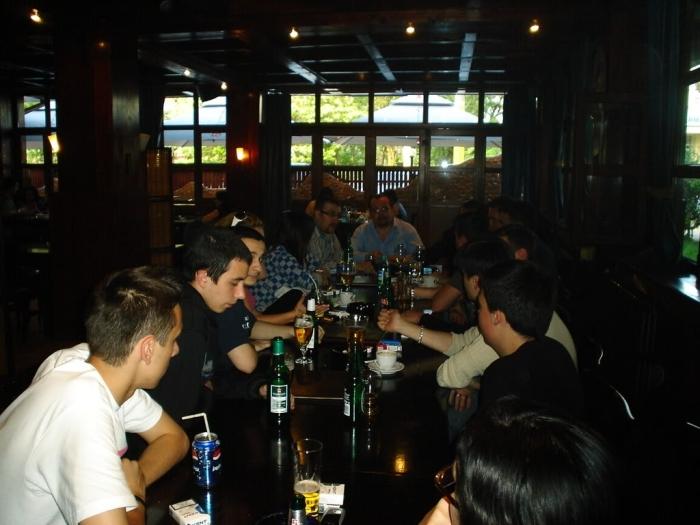 blog-meet-4-constanta-02