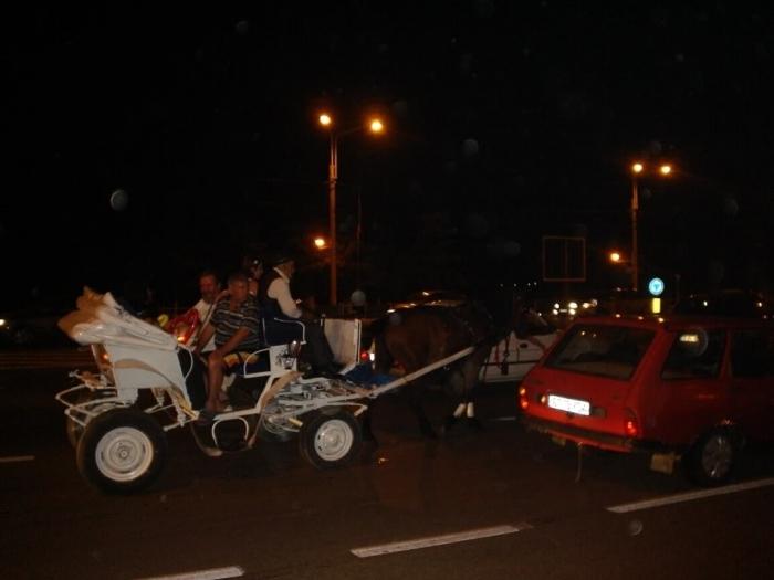 21-iunie-2008-mamaia-04