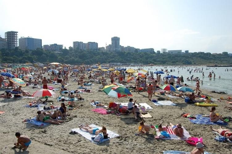 28-iunie-2008-plaja-modern-01