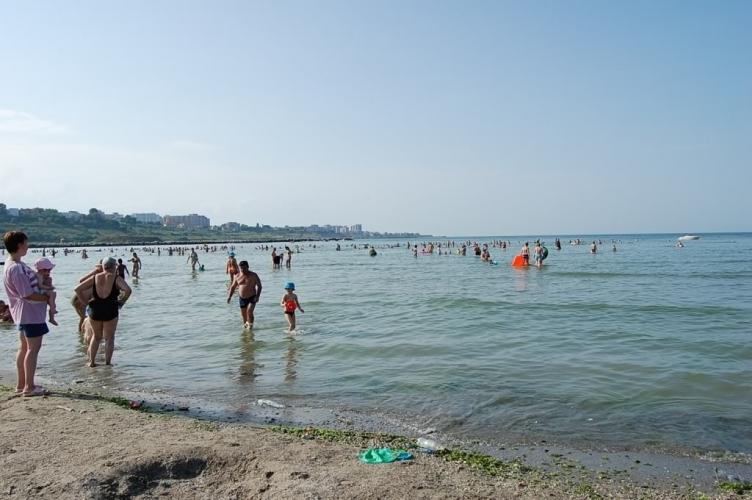 28-iunie-2008-plaja-modern-08
