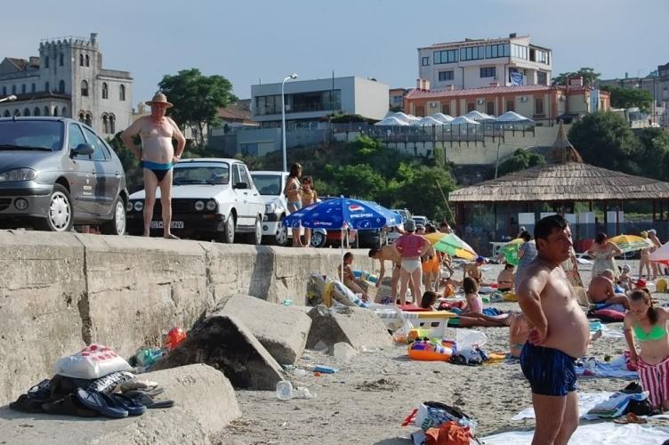 28-iunie-2008-plaja-modern-09