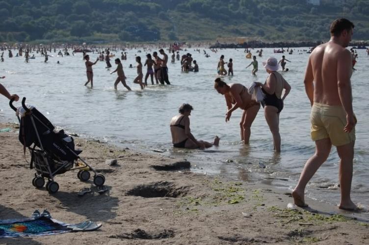 28-iunie-2008-plaja-modern-11