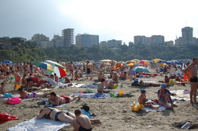28-iunie-2008-plaja-modern-12