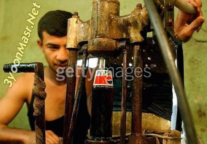 cum-se-fabrica-pepsi-in-india-09