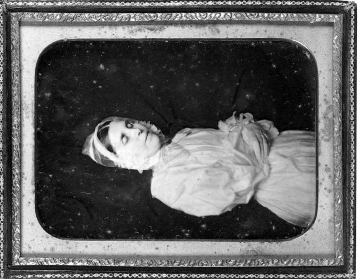 portrete-post-mortem-o-moda-de-mult-timp-stinsa-13