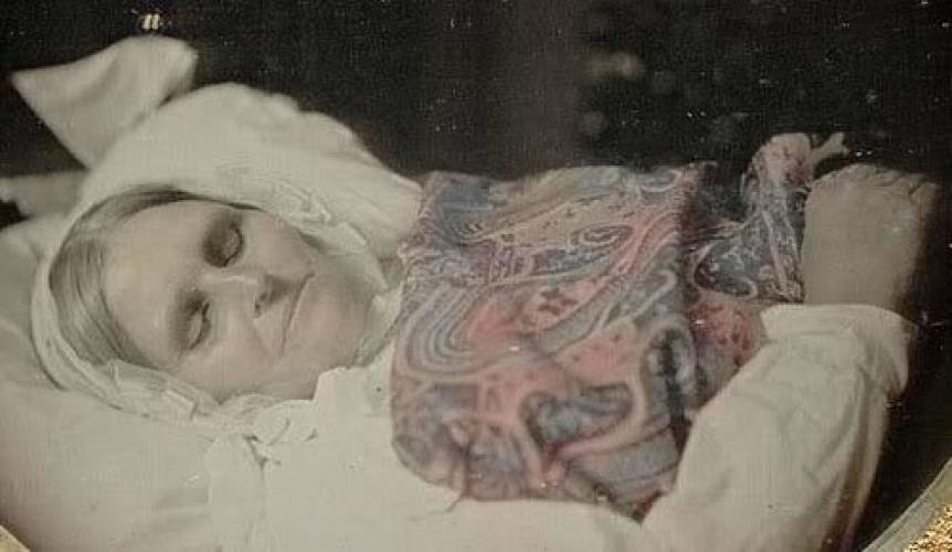 portrete-post-mortem-o-moda-de-mult-timp-stinsa-27