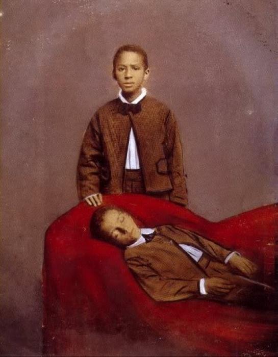 portrete-post-mortem-o-moda-de-mult-timp-stinsa-30