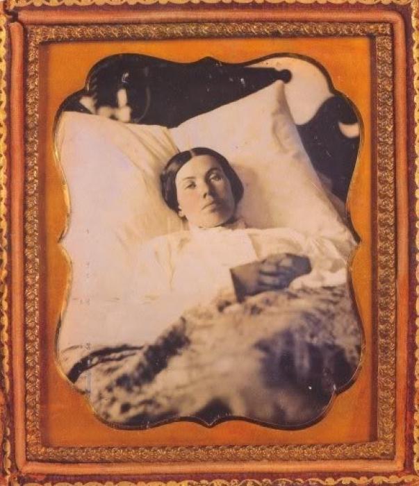 portrete-post-mortem-o-moda-de-mult-timp-stinsa-33