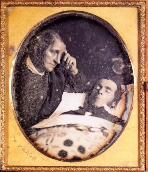 portrete-post-mortem-o-moda-de-mult-timp-stinsa-34