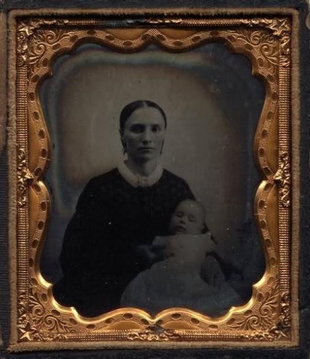 portrete-post-mortem-o-moda-de-mult-timp-stinsa-38