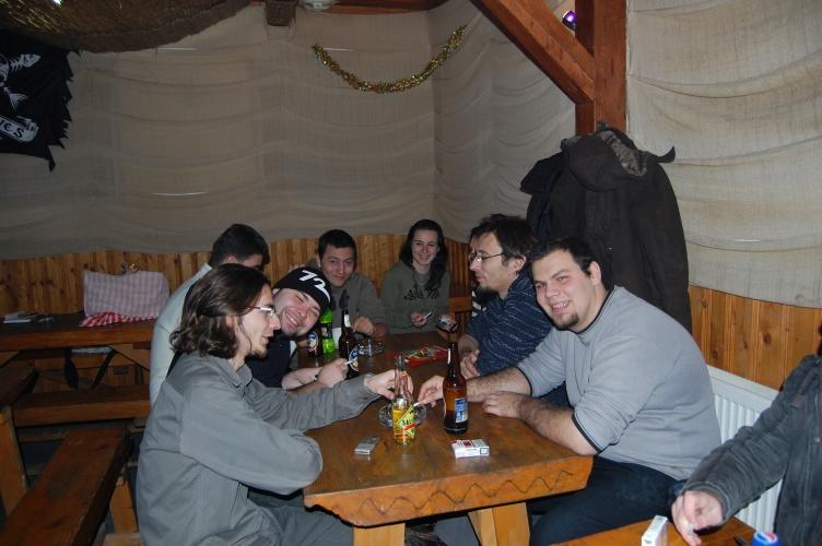 gata-si-cu-blog-meet-6-01