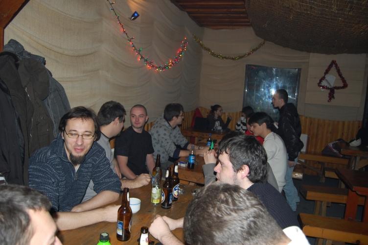 gata-si-cu-blog-meet-6-02
