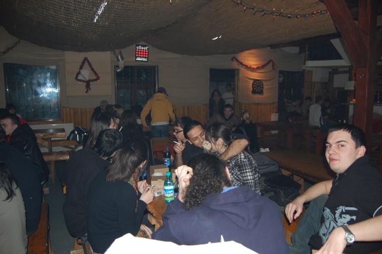 gata-si-cu-blog-meet-6-03