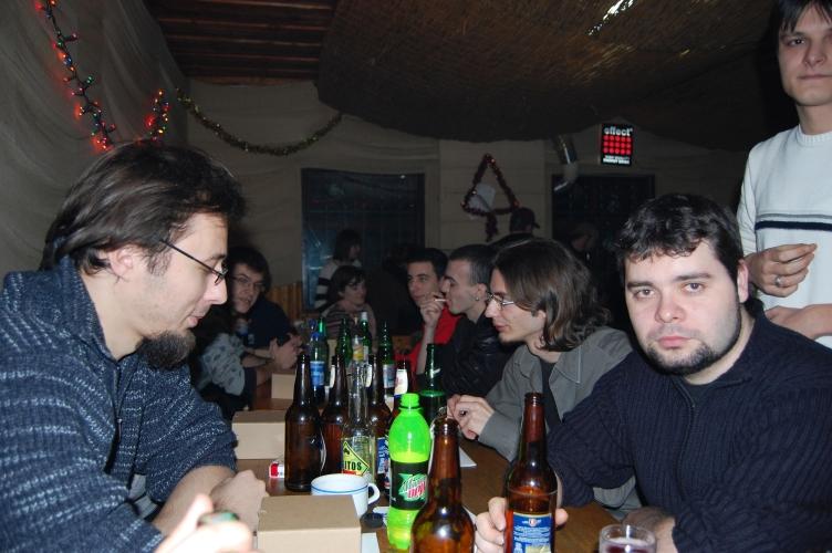 gata-si-cu-blog-meet-6-04