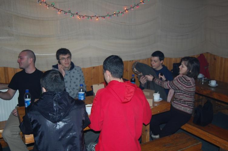 gata-si-cu-blog-meet-6-05