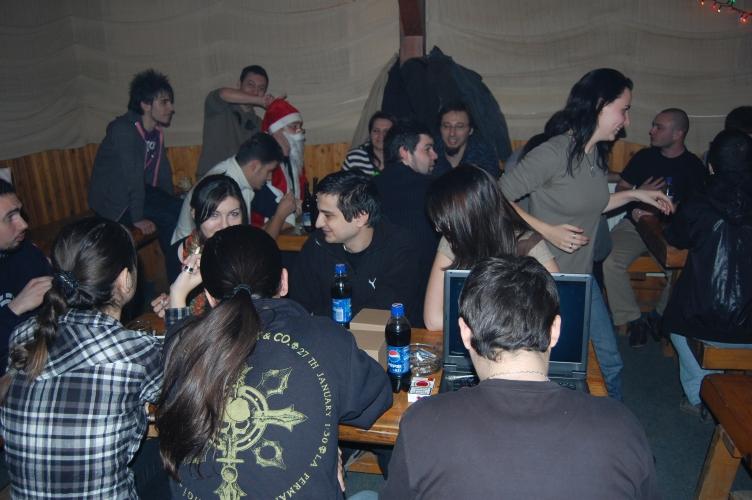 gata-si-cu-blog-meet-6-06