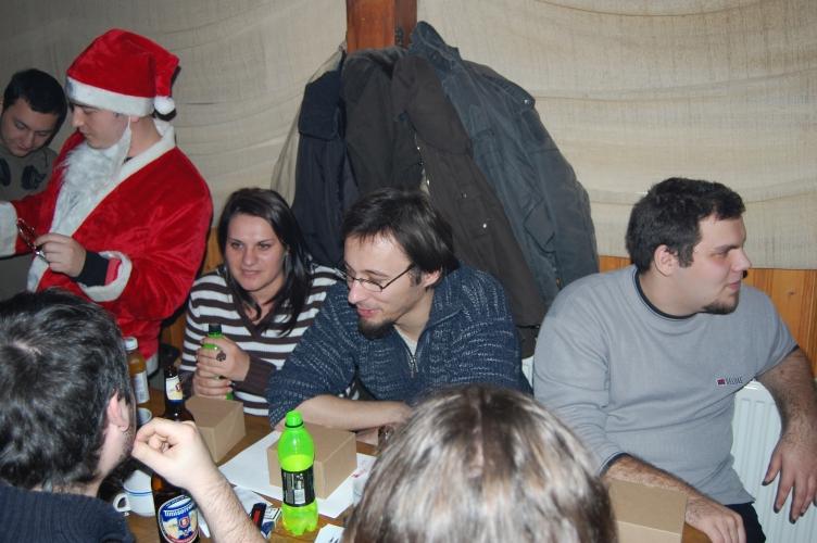 gata-si-cu-blog-meet-6-08