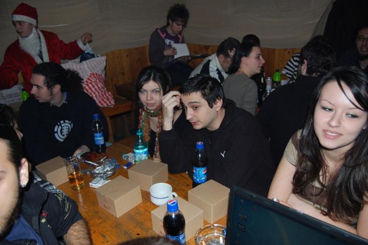 gata-si-cu-blog-meet-6-11