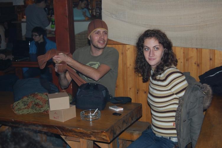 gata-si-cu-blog-meet-6-12