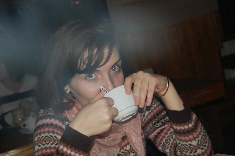 gata-si-cu-blog-meet-6-14