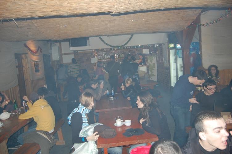 gata-si-cu-blog-meet-6-15