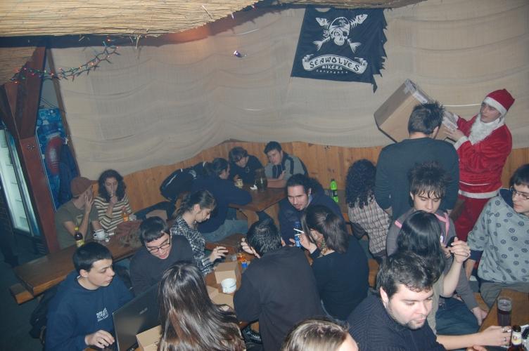 gata-si-cu-blog-meet-6-16