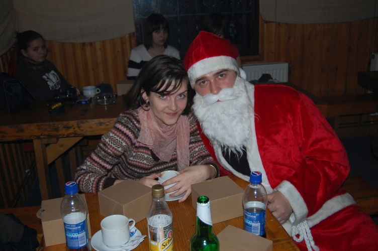 gata-si-cu-blog-meet-6-21