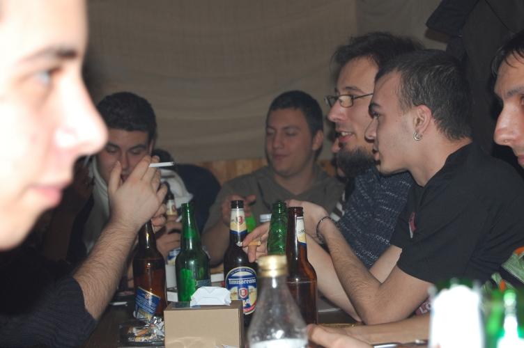 gata-si-cu-blog-meet-6-27