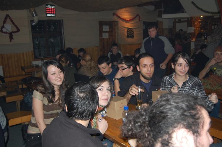 gata-si-cu-blog-meet-6-29