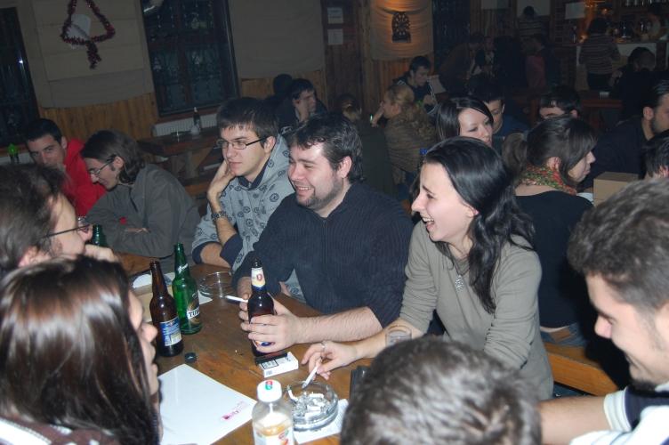 gata-si-cu-blog-meet-6-30