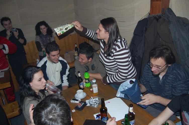 gata-si-cu-blog-meet-6-33