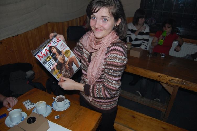 gata-si-cu-blog-meet-6-34