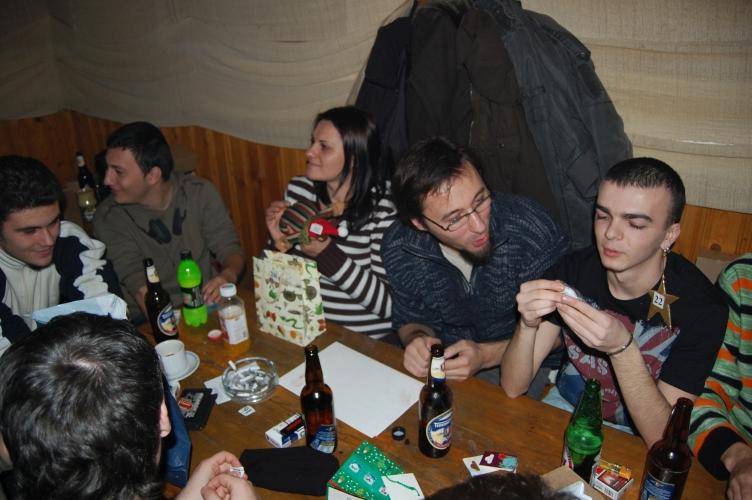 gata-si-cu-blog-meet-6-38