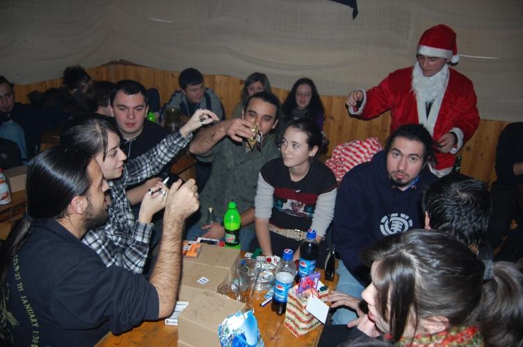 gata-si-cu-blog-meet-6-39