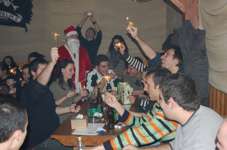gata-si-cu-blog-meet-6-40