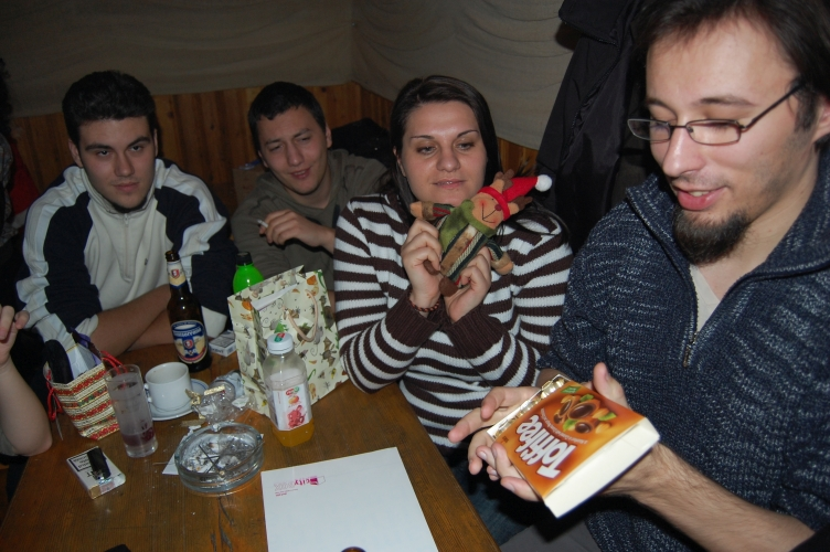 gata-si-cu-blog-meet-6-42