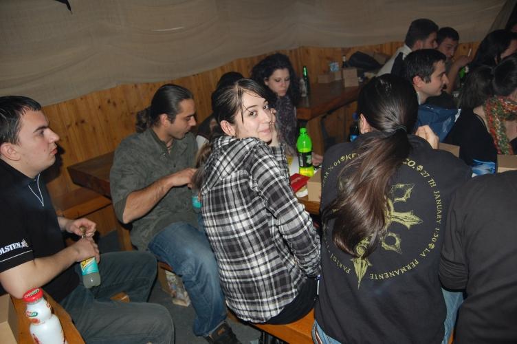 gata-si-cu-blog-meet-6-43
