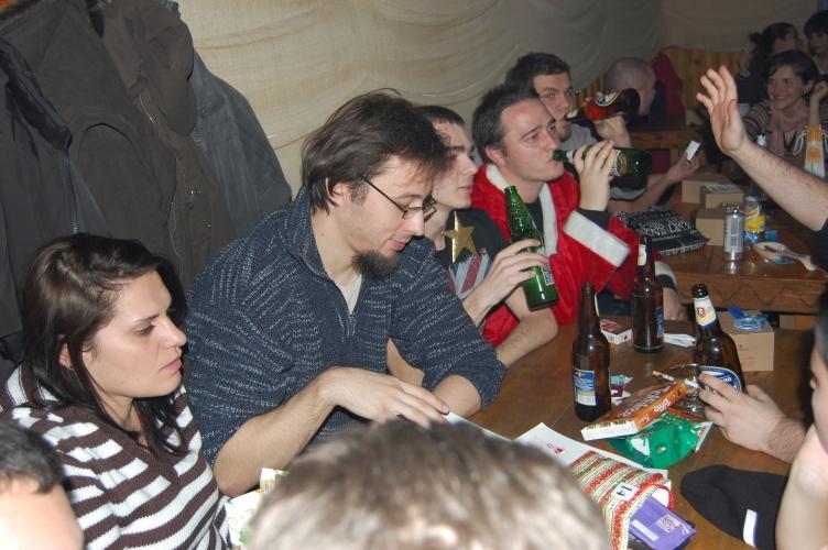 gata-si-cu-blog-meet-6-44