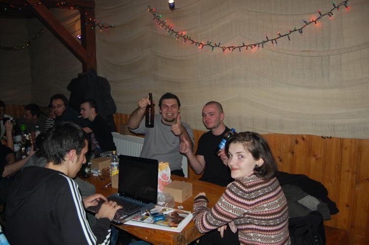 gata-si-cu-blog-meet-6-46