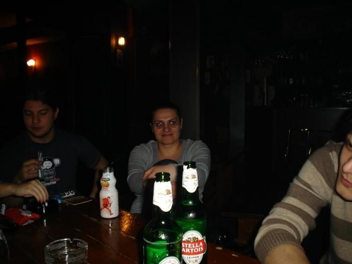 gata-si-cu-blog-meet-7-01