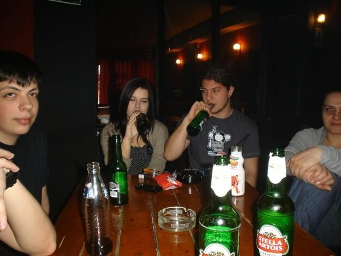 gata-si-cu-blog-meet-7-02