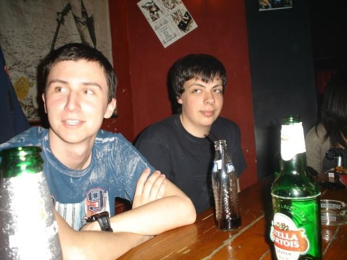 gata-si-cu-blog-meet-7-03