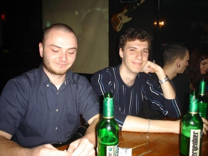 gata-si-cu-blog-meet-7-04
