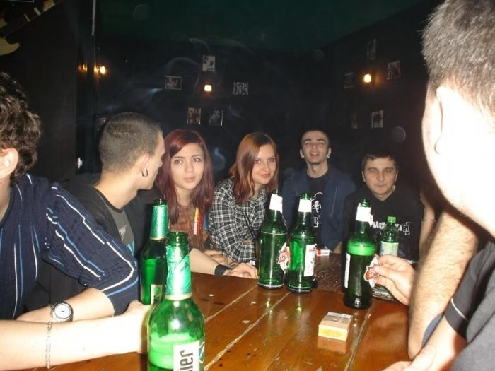 gata-si-cu-blog-meet-7-05