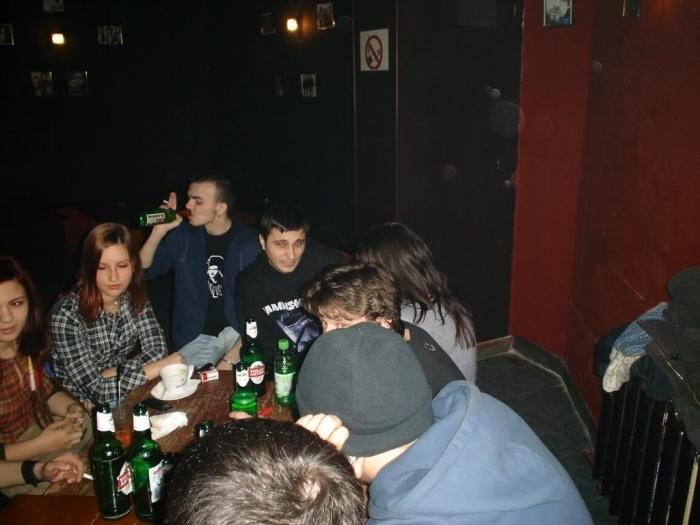 gata-si-cu-blog-meet-7-06