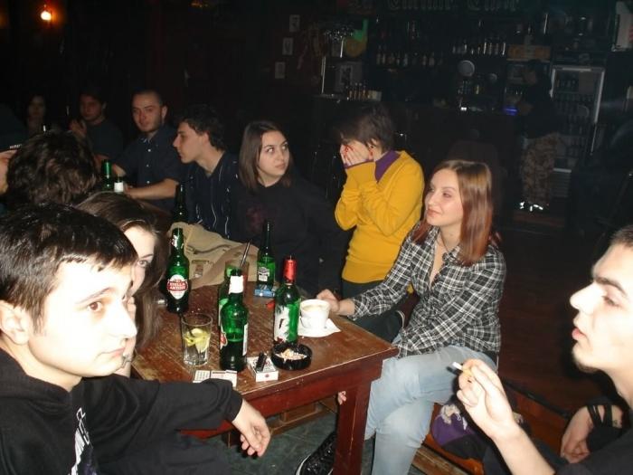 gata-si-cu-blog-meet-7-08