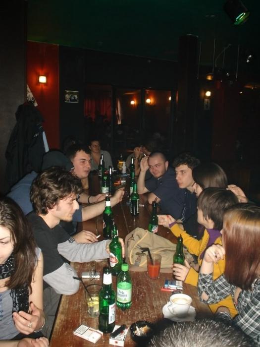 gata-si-cu-blog-meet-7-09