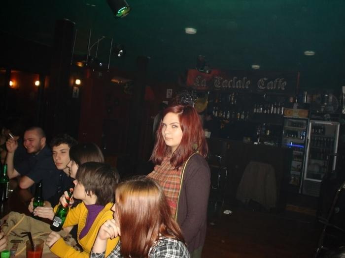 gata-si-cu-blog-meet-7-10